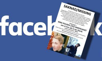 Forsvunnen-Patrik-Hallsberg-FB
