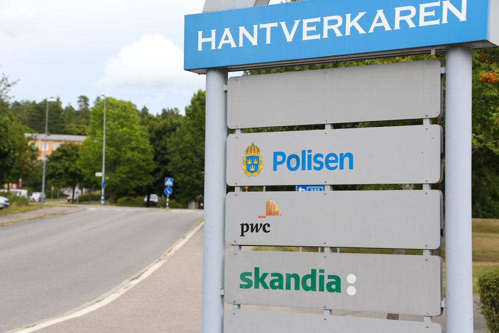 Lediga jobb fr Till Vra i Karlskoga | garagesale24.net
