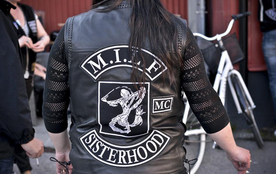 MILF MC