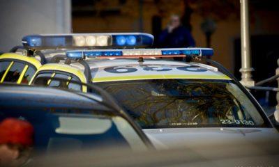 Polis-Arkiv-Blaljus-Orebro