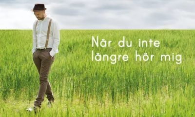 Stiko-Per-Larsson