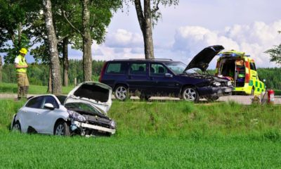 Trafikolycka-205-BG