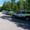 Trafikolycka-Hällabrottet
