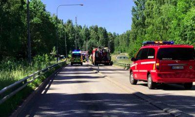 Bistagatan-MC-trafikolycka-singelolycka
