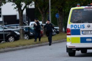 Brickebacken-Skottlossning-Polis