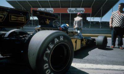 Superswede-Monza-1974