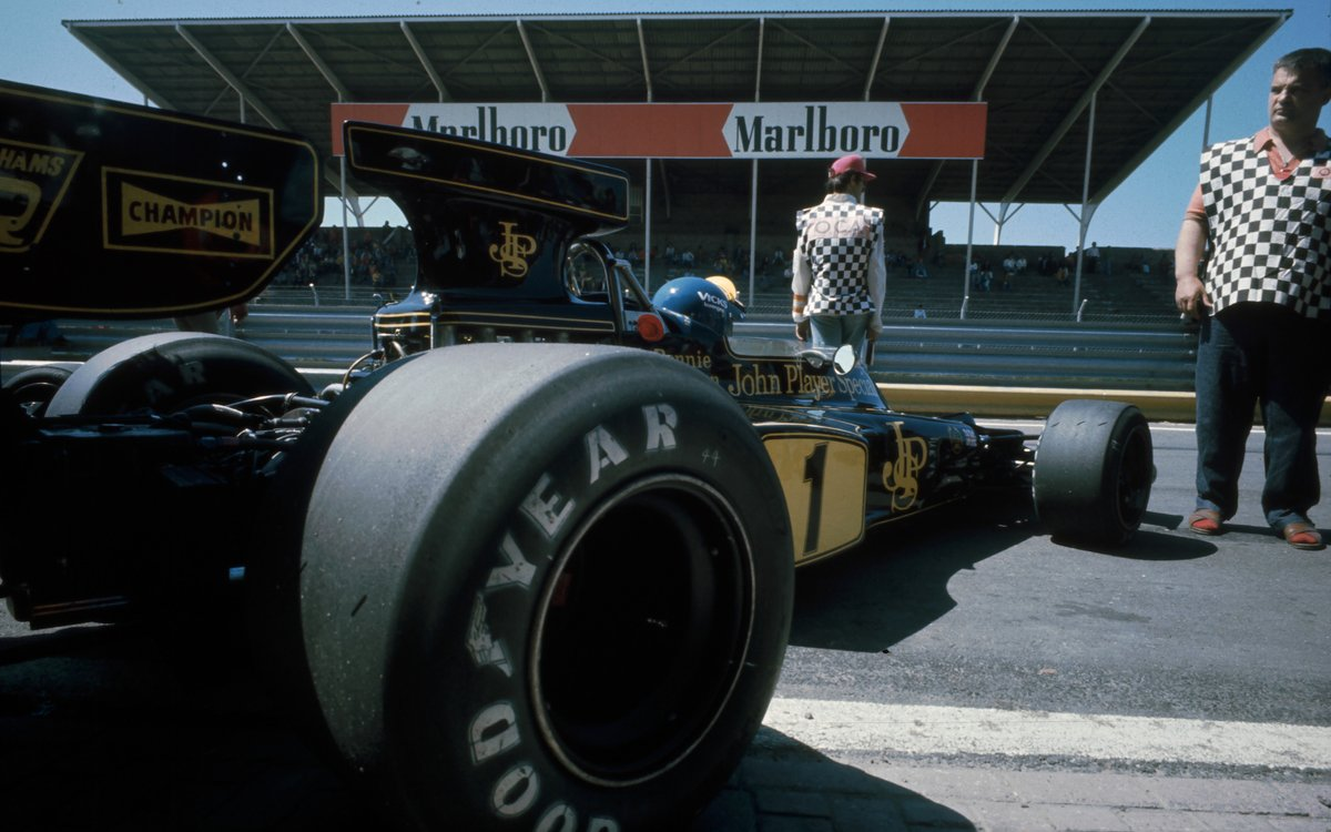 Superswede-Monza-1974