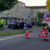 Trafikolycka-Singelolycka-Baronbackarna