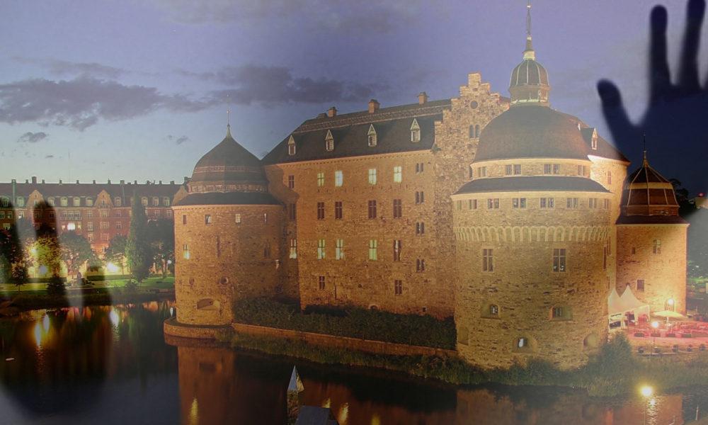 Örebro-Slottet