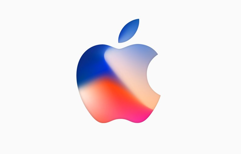 Apple-Event-12-sep