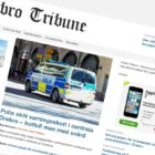 Back-to-our-Örebro Tribune