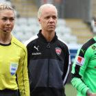 KIF Örebro - FC Rosengård
