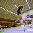 Orebro-Volley-Elitserien