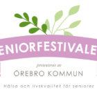 Seniorfestivalen i Örebro
