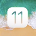 iOS-11-Apple