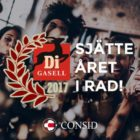 Consid-DI-Gasell