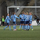 KIF Örebro - Djurgårdens IF