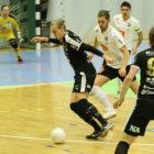 ÖSK Futsal - Örebro Futsal Club