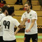 OSK-Futsal-Arkivbild-MAVFoto