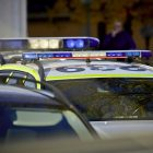 Polis-Arkiv-Blåljus-Örebro