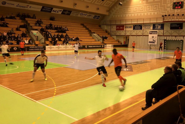OSK-Futsal-Falcao-FC-Idrottshuset