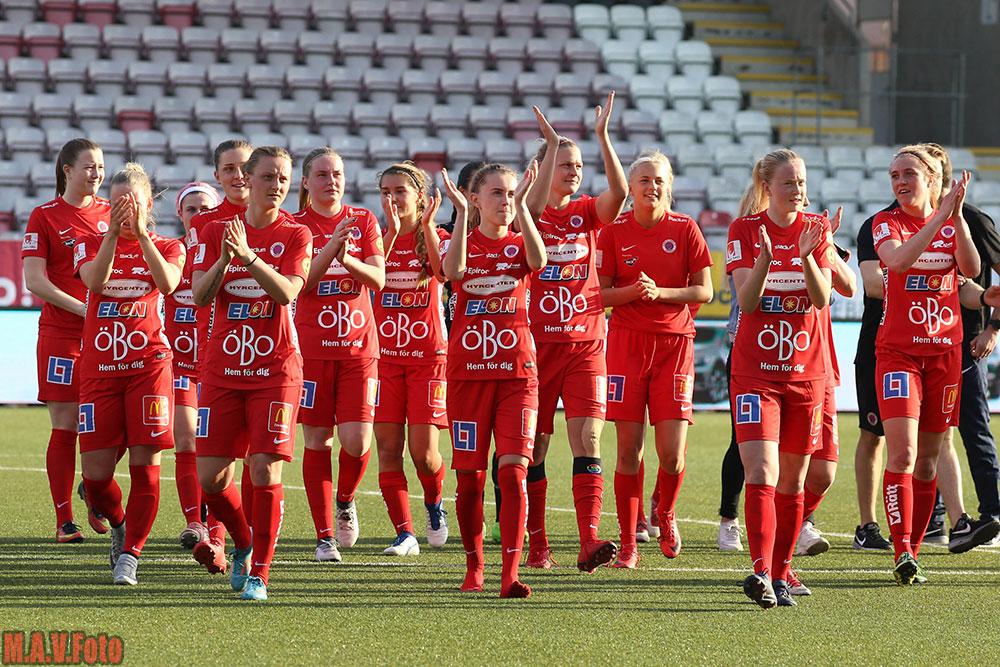 KIF-Örebro