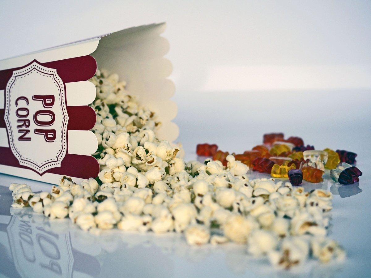 popcorn-bio-godis-film