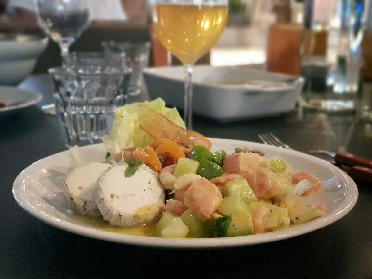 Boulebar-Örebro