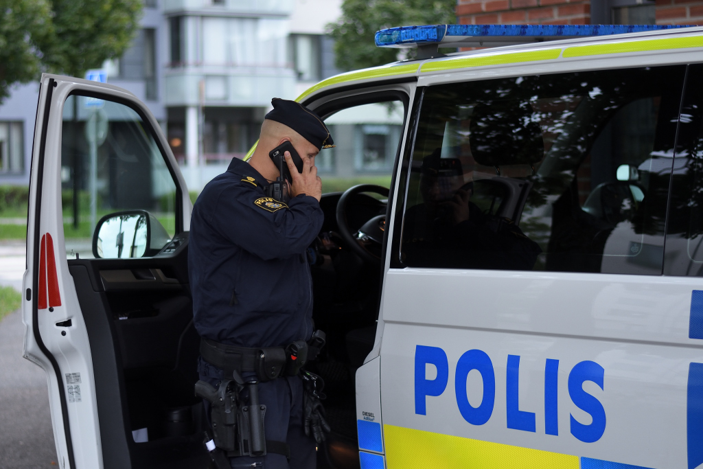 Apoteket-Ladugårdsängen