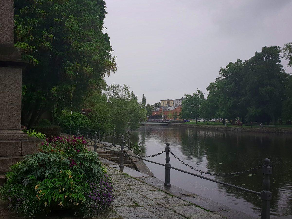 Svartån-Örebro-HApark